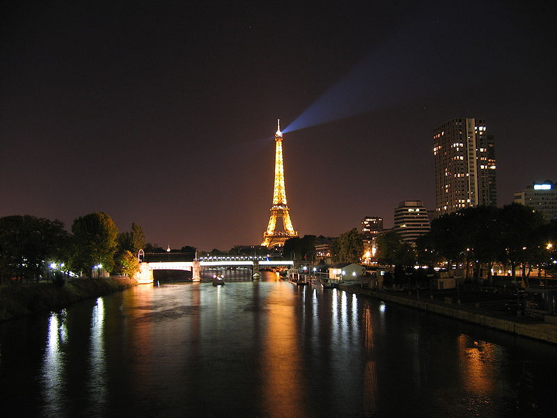 Eiffel_tower5