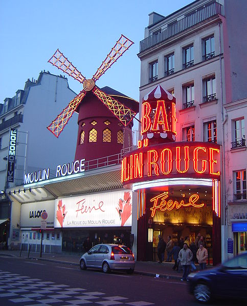 Moulin_Rouge7