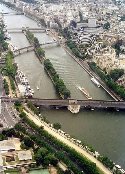 paris_river