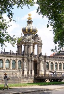 dresden_zwinger_crown_gate_1
