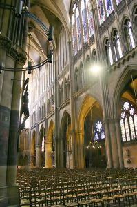 cathedral_of_metz