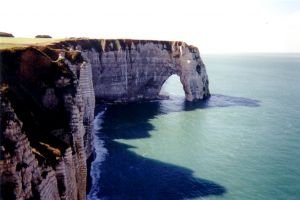 etretat_normandy
