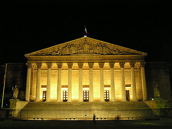Assemblee_nationale_francaise