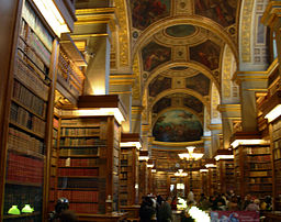 Bibliotheque_de_Assemblee_nationale