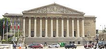 Paris_Assemblee_Nationale