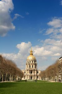 Paris_Invalides