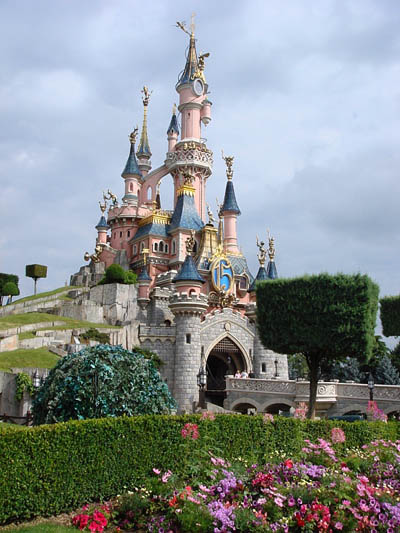 disneyland_paris_7