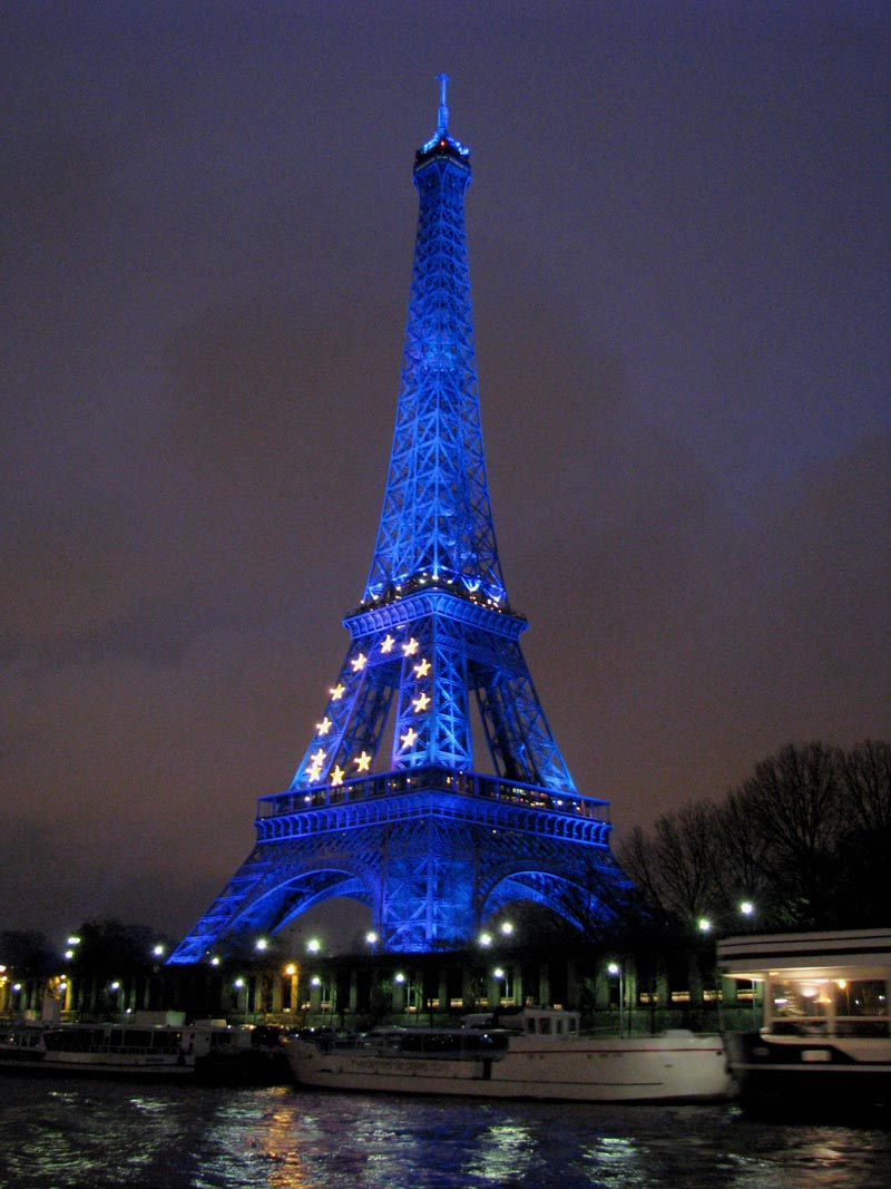 eiffel_paris_4