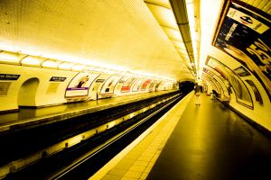 paris_metro4_port_de_mailot