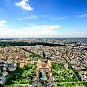 view_from_eiffel_tower