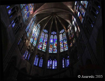 Saint-Denis_Basilique3