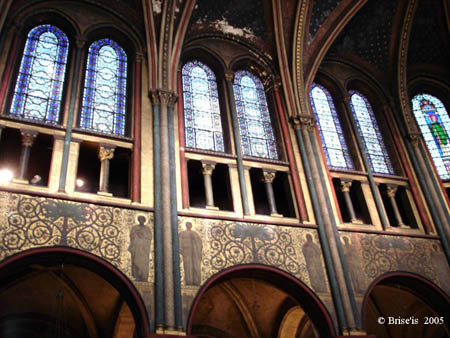 St_Germain_des_Pres_gallery