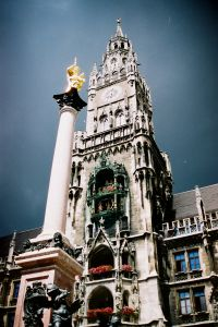 munich_tower