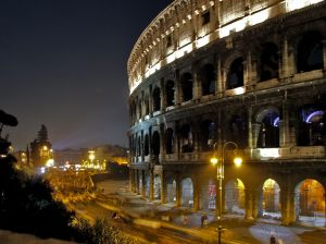 colosseum_by_night22